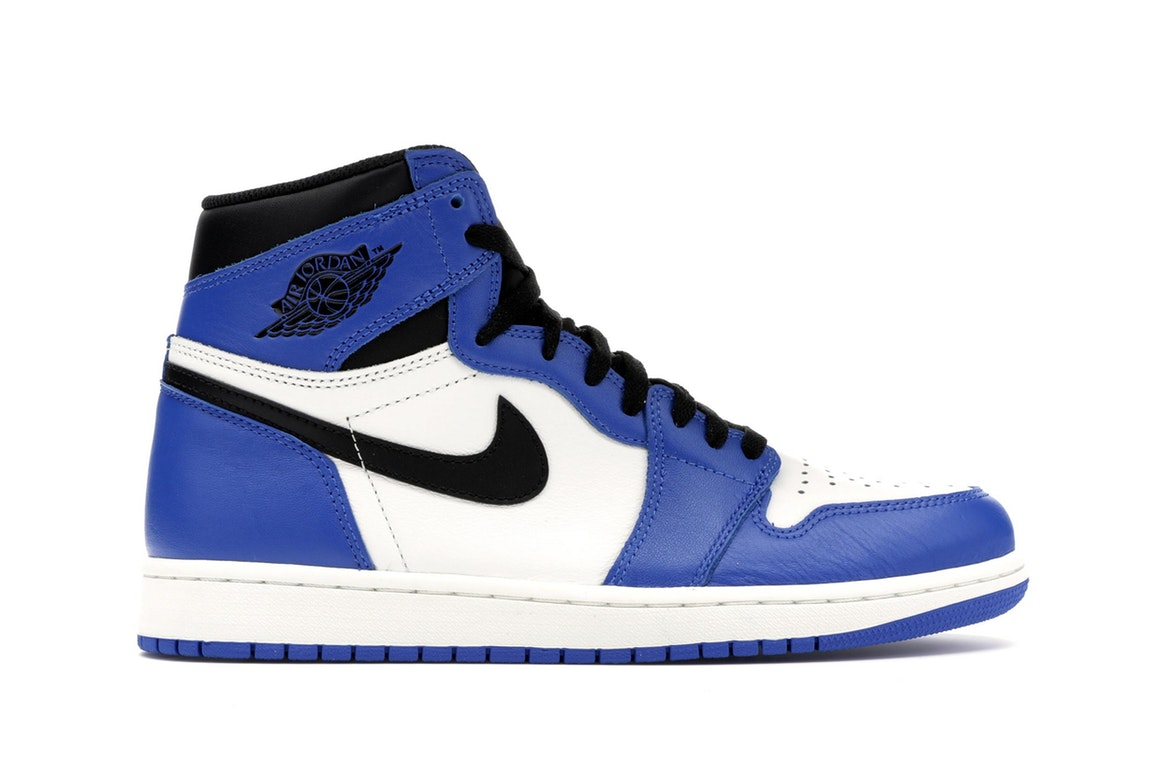 [Image: air%20jordan%201%20royal%20blue-639kwn.jpg]