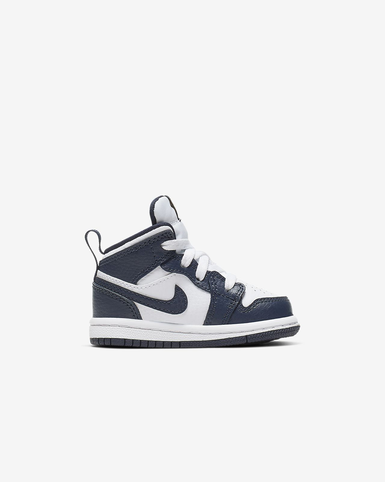 air jordan for toddler