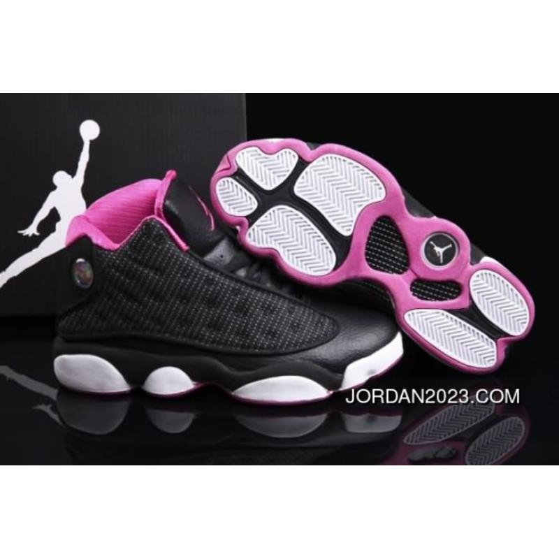 air jordan shoes for sale