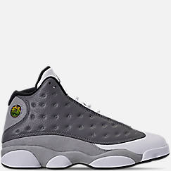 air jordan shoes on sale