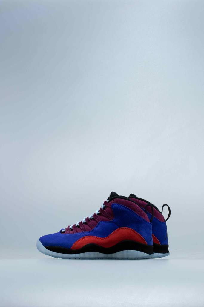 air jordan womens shoes