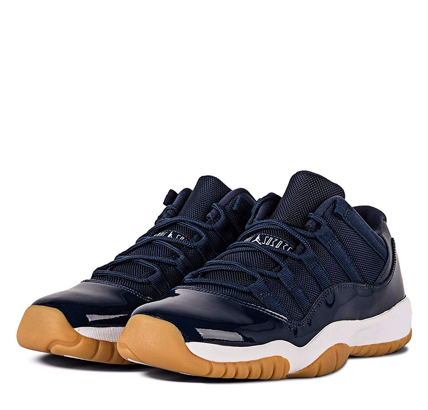 air jordan xi boys