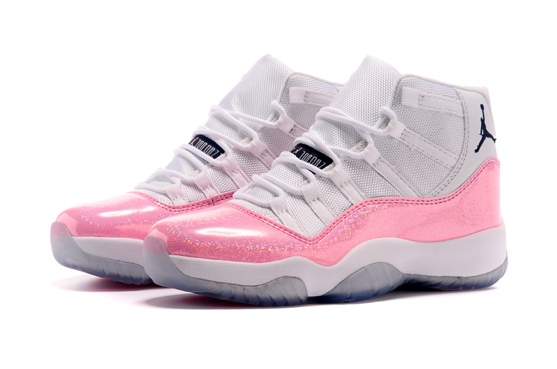 air jordan xi girls