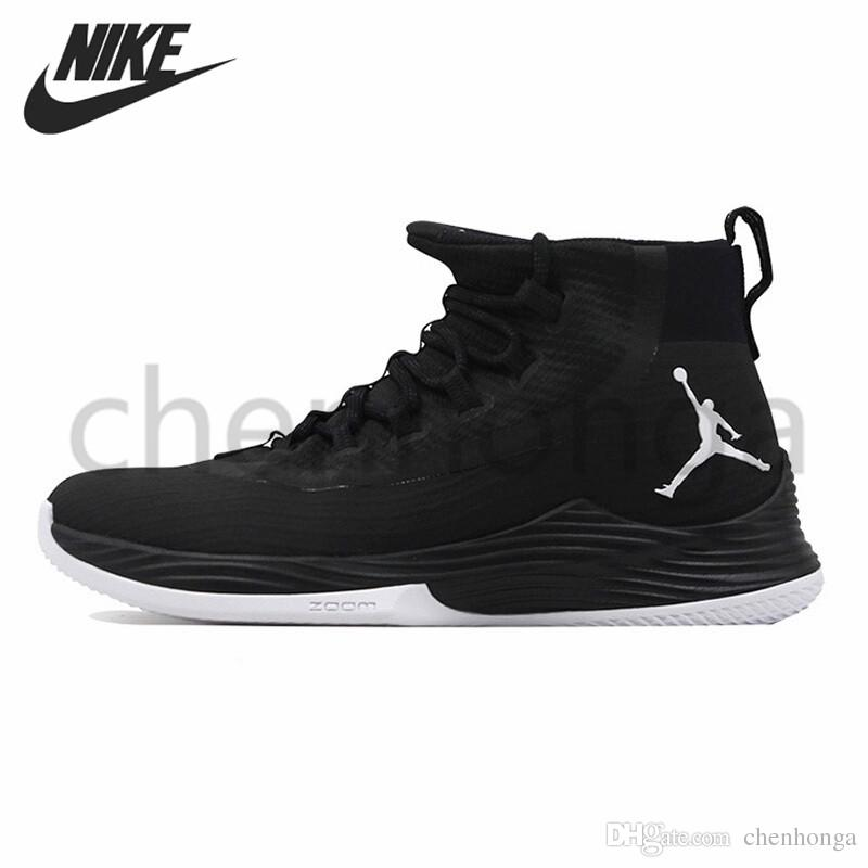 nike air jordan retro men