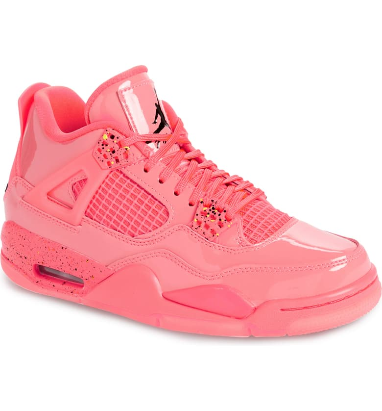 nike air jordan retro women