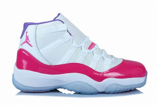 nike air jordan xi women